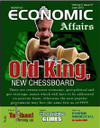 Monthly Economic Affairs June, 2013 Free download PDF and Read online