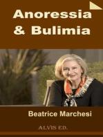 Anoressia & Bulimia