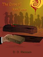The Curse of Ann Lanar