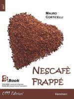 Nescafè Frappé