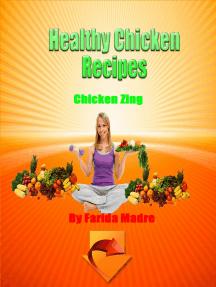 Chicken Zing