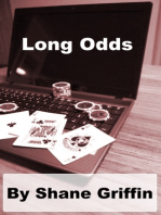 Long Odds