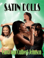 Satin Dolls (Short Story)