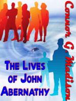 The Lives of John Abernathy