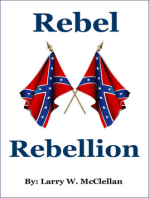 Rebel Rebellion
