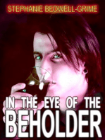 In the Eye of the Beholder