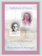Reflections of Connie