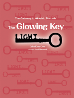 The Glowing Key
