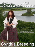 Lochs and Lasses