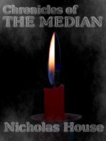 Chronicles of The Median