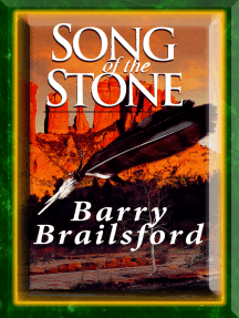 Song of the Stone