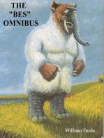 The Bes Omnibus