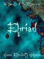 Ehriad