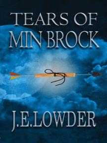 Tears of Min Brock