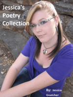 Jessica's Poetry Collection
