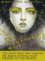 The Hyacinth Girl