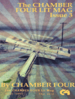 C4 Issue 3