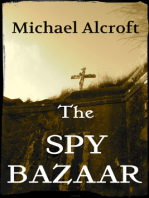 The Spy Bazaar