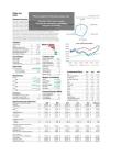 osv-stock-valuation-sampl