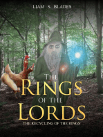 The Rings Of The Lords