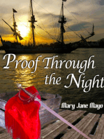 Proof Through the Night