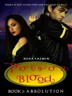 Poison Blood, Book 2