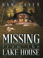 Missing from the Lake House
