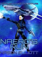 Naero's Run