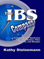 The IBS Compass