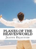 Planes of the Heavenworld