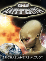 The Antitruth
