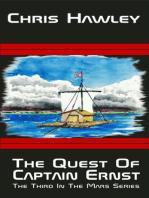 The Quest For Captain Ernst