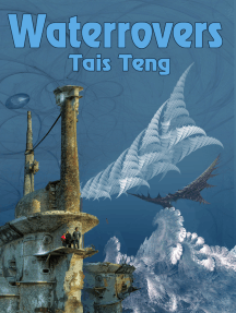 Waterrovers