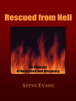 Rescued from Hell