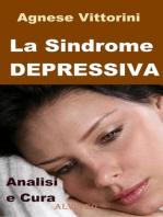 La Sindrome Depressiva