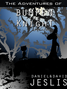 The Adventures of Bumpen The Knight