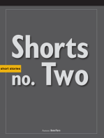 Shorts Nb Two