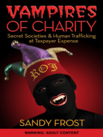 Vampires of Charity