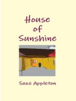 House of Sunshine