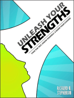Unleash Your Strengths