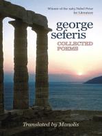 George Seferis
