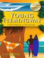 Young Flemingway