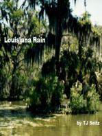 Louisiana Rain