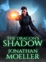 The Dragon's Shadow