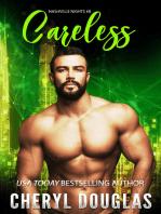 Careless (Book Eight, Nashville Nights)