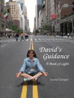 David's Guidance