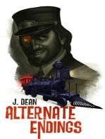 Alternate Endings