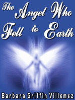The Angel Who Fell to Earth