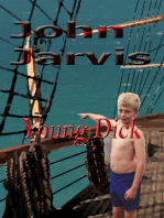 Young Dick
