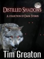 Distilled Shadows